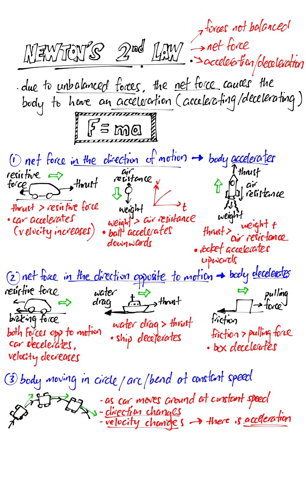 135 Physics Ideas In 2021 Physics Physics Formulas Physics Notes