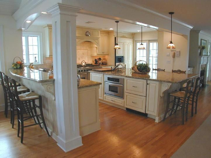 300 for 750 toward a kitchen or bathroom remodel from
