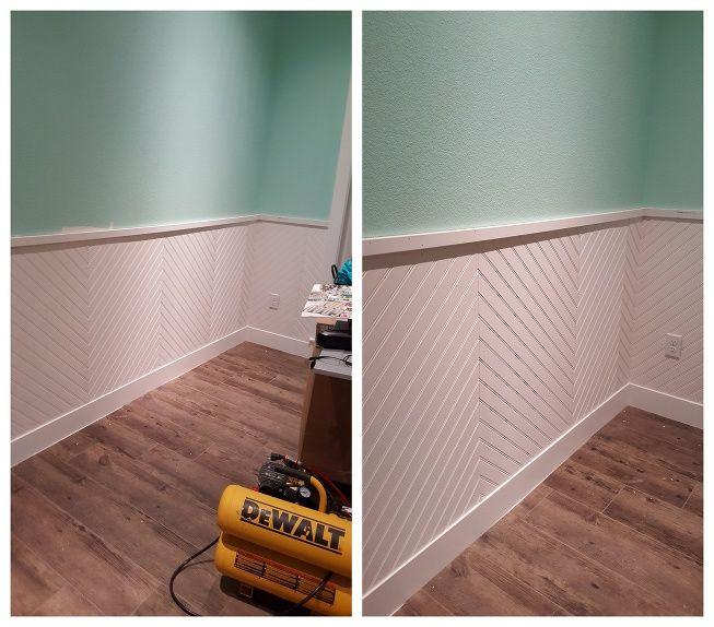 Colorados trendy home design service Walls Paint Color