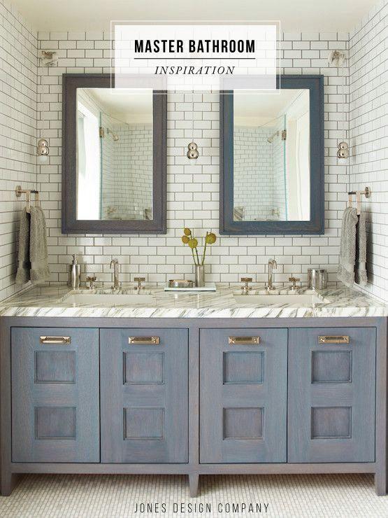 Master Bathroom Inspiration Ideas Bathroom Inspiration Contemporary Bathroom Bathrooms Remodel