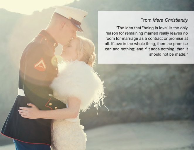 Quotes About Wedding Love Find The Perfect Ceremony Readings
