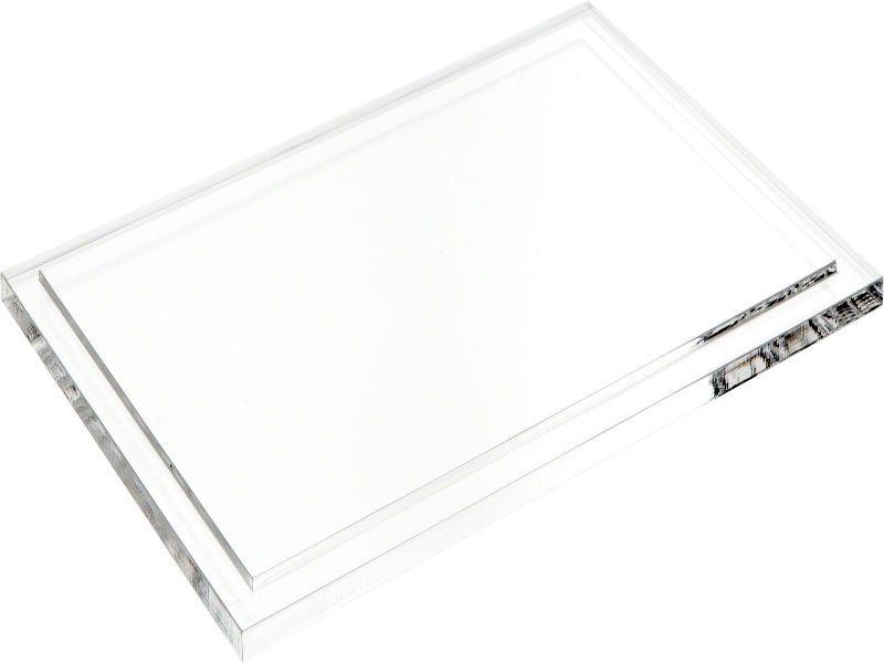 Pin On Acrylic Materials