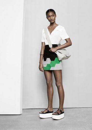See kollektionen fra & Other Stories - Costume.dk