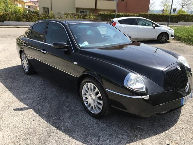 lancia thesis 2.4 jtd 20v test Lancia thesis oli vuonna 2001 esitelty luksusluokan sedan-tyyppinen henkilöauto, joka perustui lancian dialogos-prototyyppiin thesiksen muotoilu on herättänyt melko paljon arvostelua auton valmistus lopetettiin 2009, eikä sille toistaiseksi ole luvassa seuraajaa.