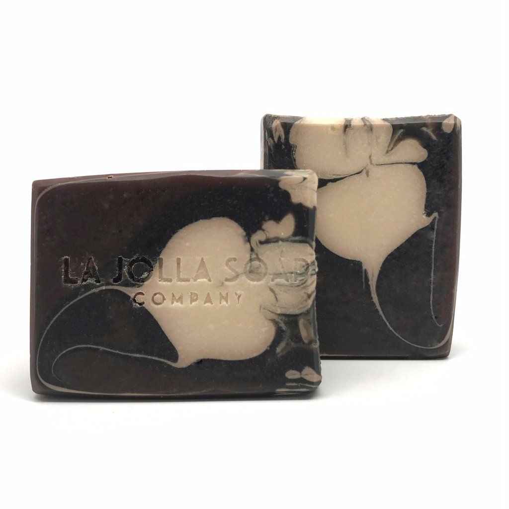 Pin On Plant-Based Milk Soaps
