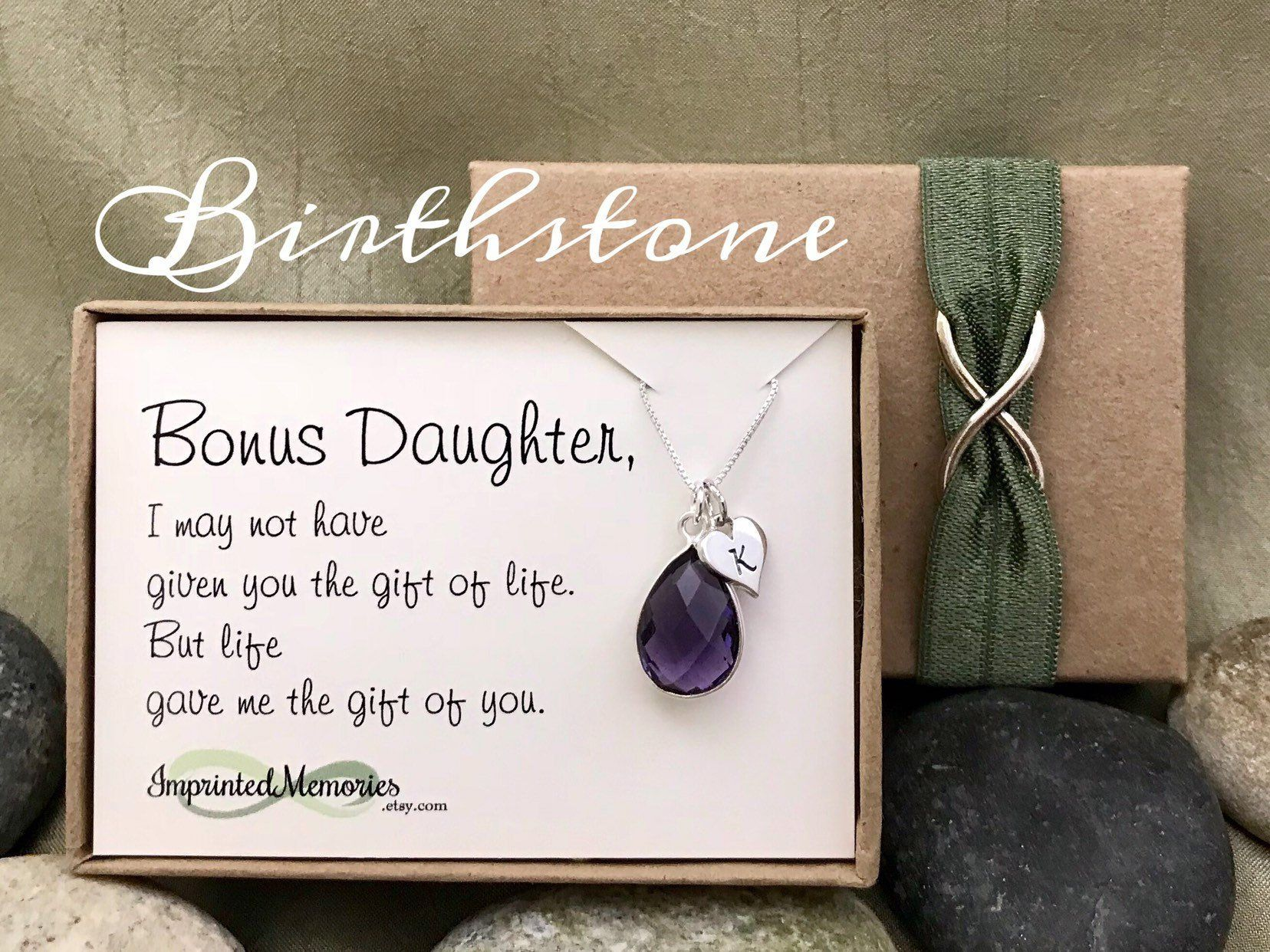 15+ Personalized gifts daughter in law trends