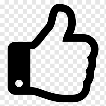 Google Image Result For Https W0 Pngwave Com Png 258 327 Font Awesome Thumb Signal Computer Icons Give A Thumbs Up Png Computer Icon Hands Icon Pointing Hand