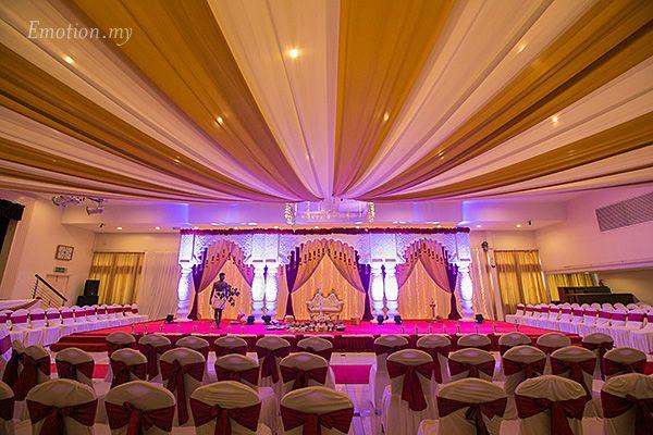 Ceylonese telugu fusion hindu wedding and reception kartik ceylonese telugu fusion hindu wedding and reception kartik kavitha wedding photographer malaysia junglespirit Gallery
