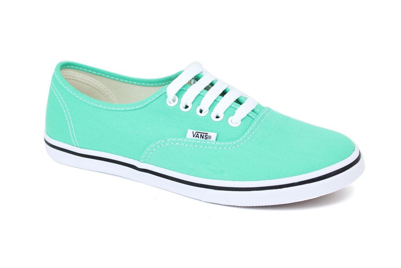 calzado vans mujer bota