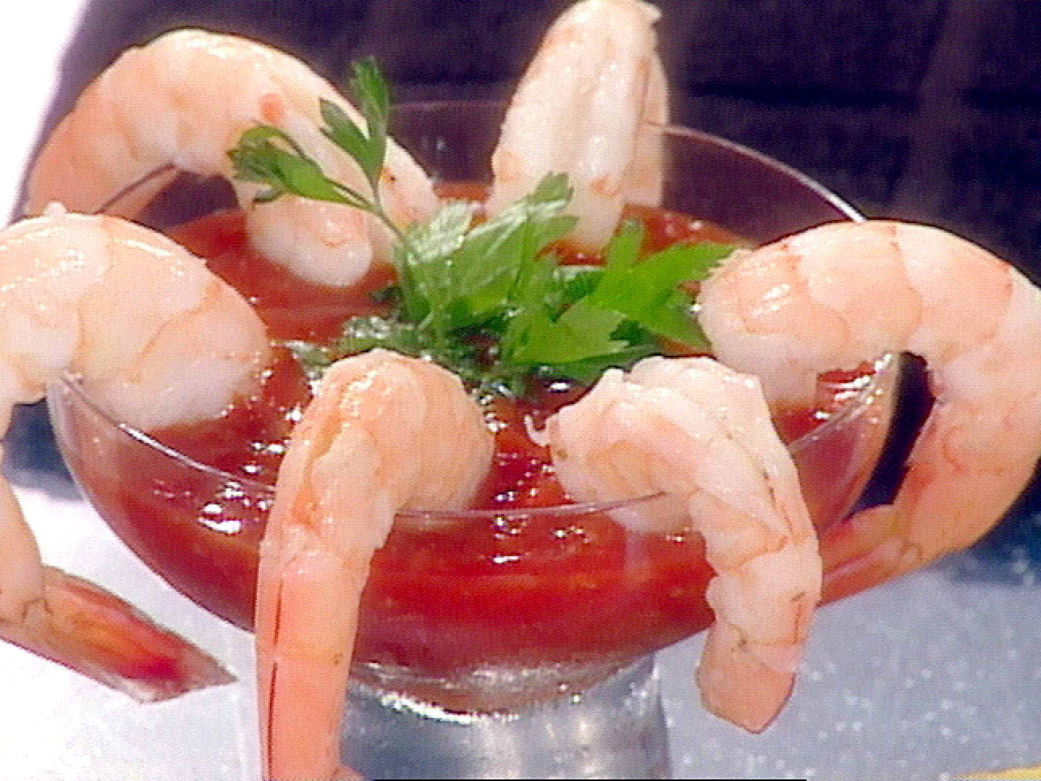 Shrimp Cocktail Recipe Food Network Recipes Cocktail Shrimp Recipes Shrimp Cocktail
