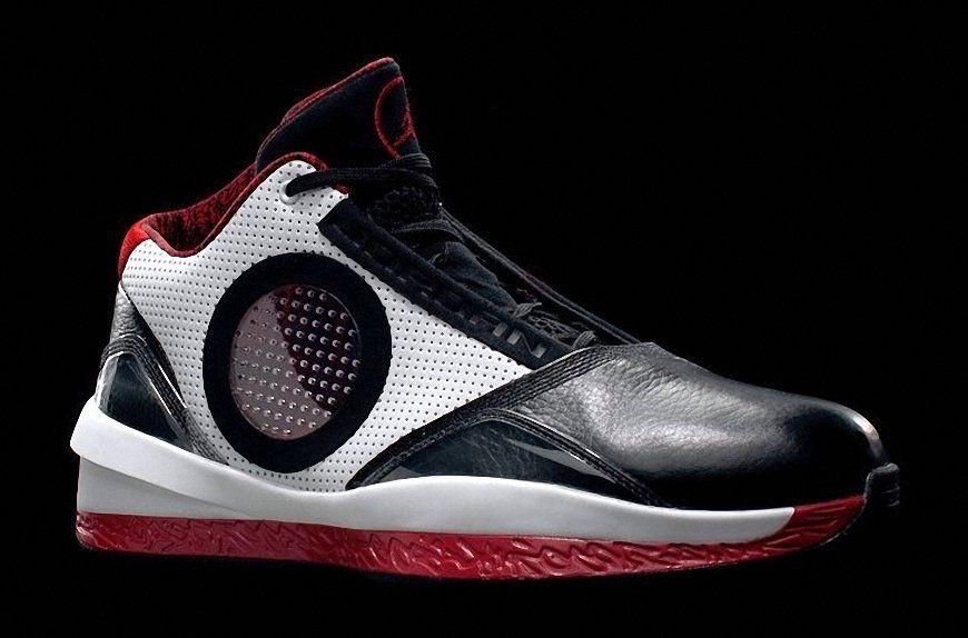 Jordan Shoes | Michael Jordan Shoes - Pictures: Nike Air Jordan 2010