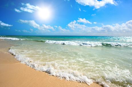 15 Kata Mutiara Bahasa Inggris Tentang Beach Dan Artinya Http Www Kuliahbahasainggris Com 15 Kata Mutiara Bahasa Inggris Tentang Di Pantai Pantai Inggris