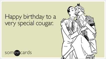 Funny Ecards Bday Cards
