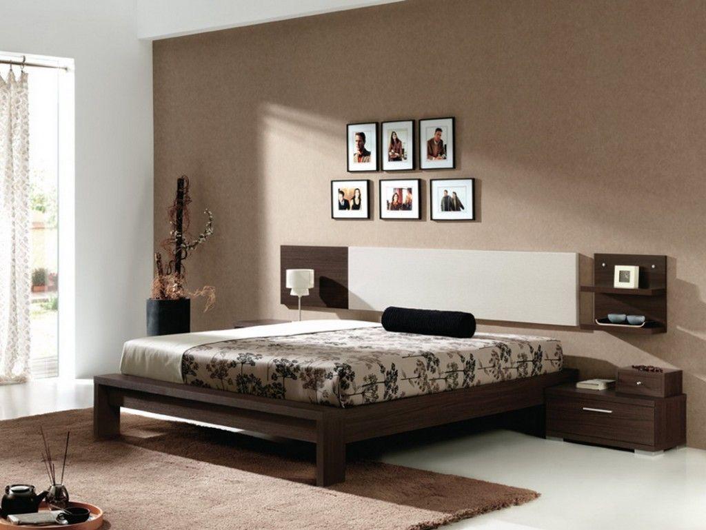 Fotos de dormitorios | DECORACION/HOGAR | Pinterest | Fotos de ...