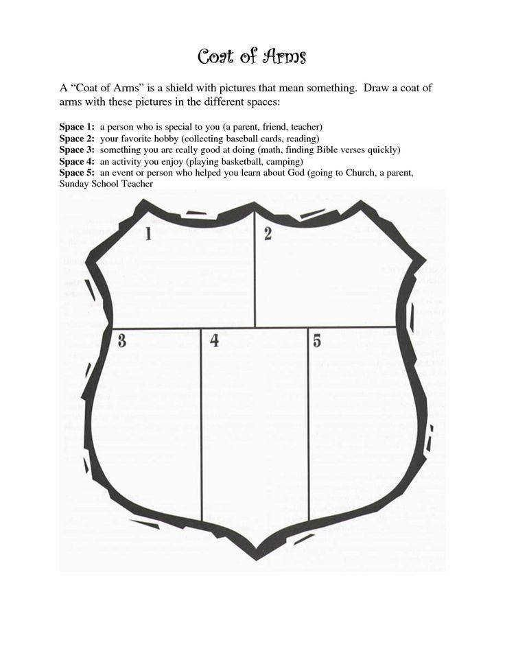 Family Therapy Worksheets Homeschooldressage Com Awesome Family Therapy Worksheets Homeschooldre Family Therapy Worksheets Therapy Worksheets Family Therapy