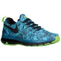 ac1e046b783aa Nike Fingertrap Max Free - Men's - Light Blue / Black | Footwear ...