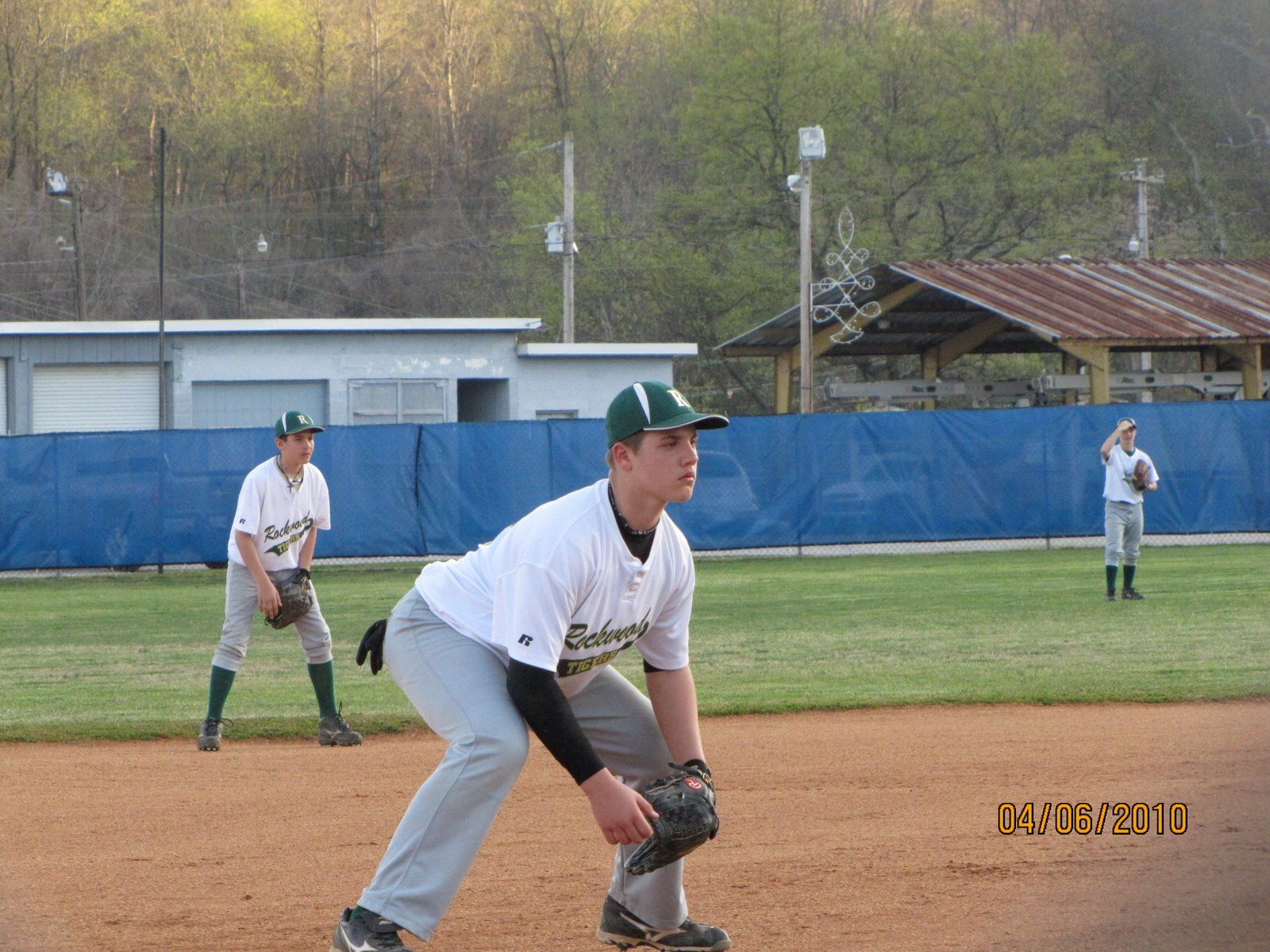 Rockwood Middle School Baseball Pictures School Baseball Baseball Pictures Middle School