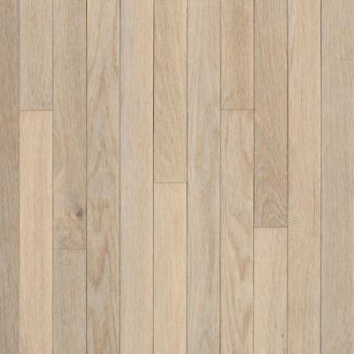 Bruce Hardwood 2 1 4 Inch X 3 4 Inch Ao Oak Sugar White Solid Wood Floor 20 Sq Ft Case Shd2500 Home Depot Canada Oak Hardwood Flooring Engineered Hardwood Flooring Hardwood