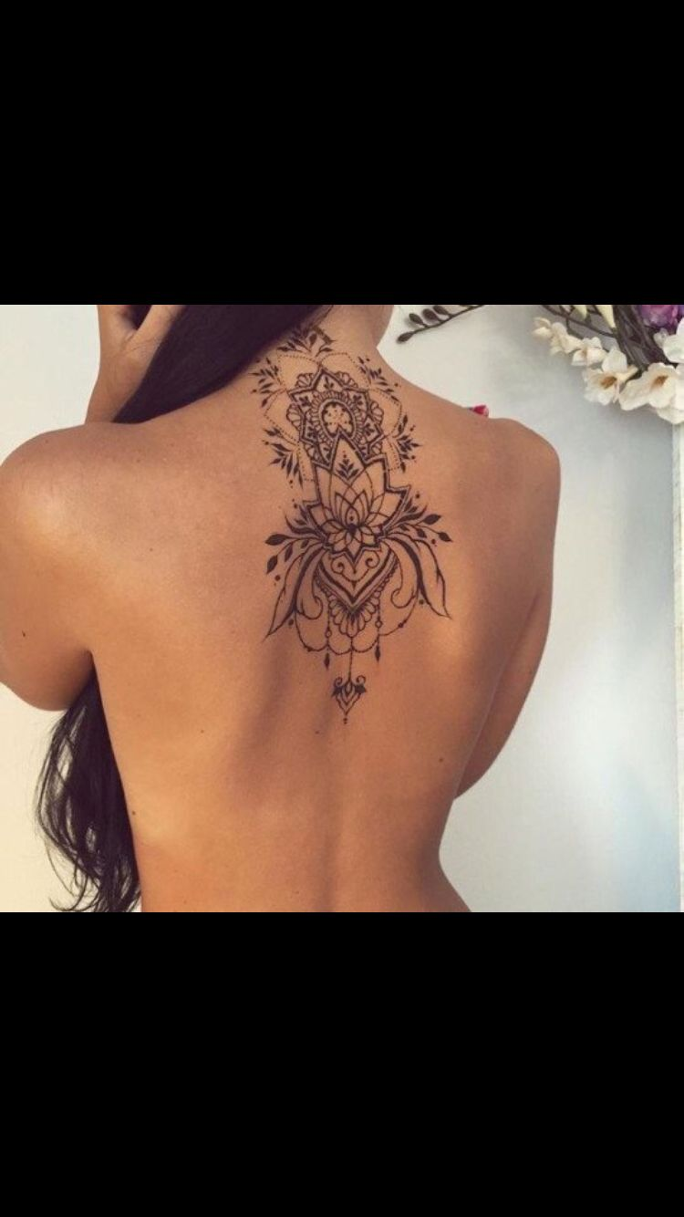 Placement tattoos pinterest tattoo tattoo izmirmasajfo