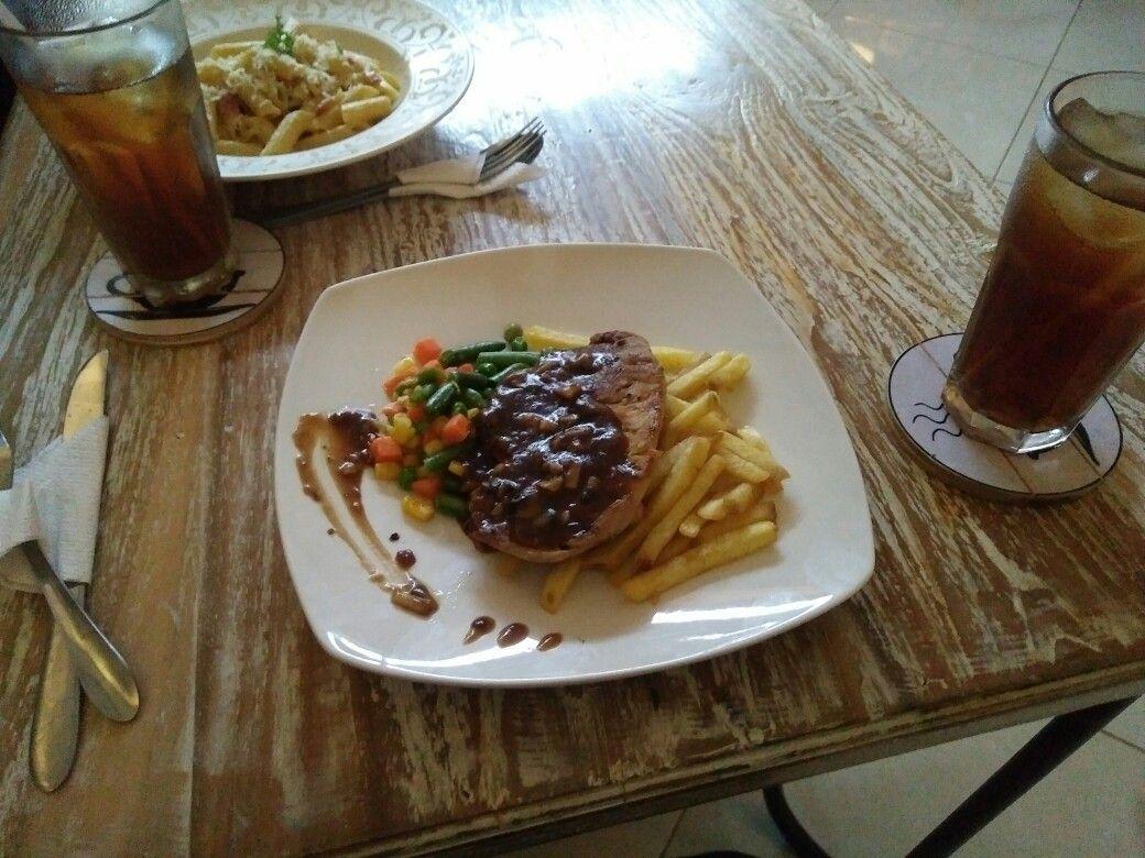Yummyy !!!