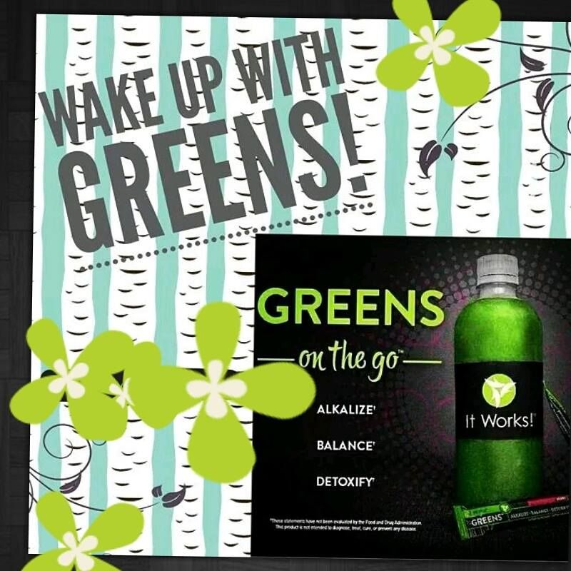 Alkalize, energize and detoxify with a daily intake of 8+ servings of fruits and vegetables  www.naplesskinny.com