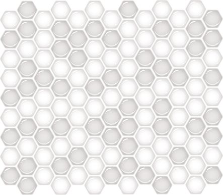 textured honeycomb patterns - Google Search