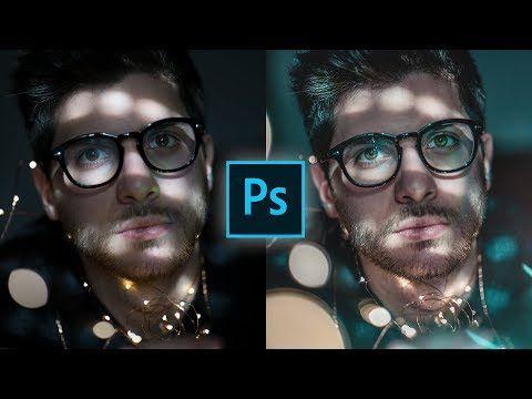 Youtube Photoshop Fotografia Grafici