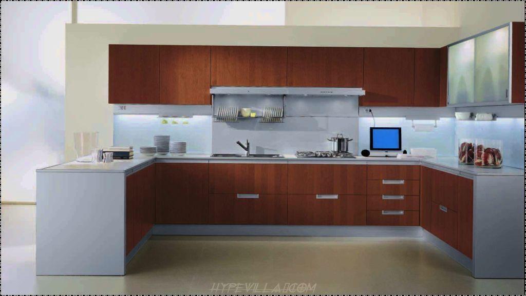 Kitchen Cabinet Hardware Modern Kitchen Design Kitchen Design Small Kitchen Furniture Design
