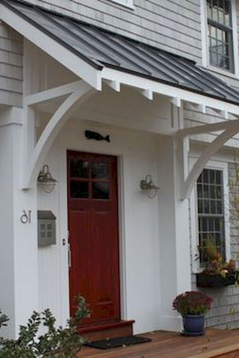 Tirynshouse Info Awning Over Door Porch Awning Over Door Canopy