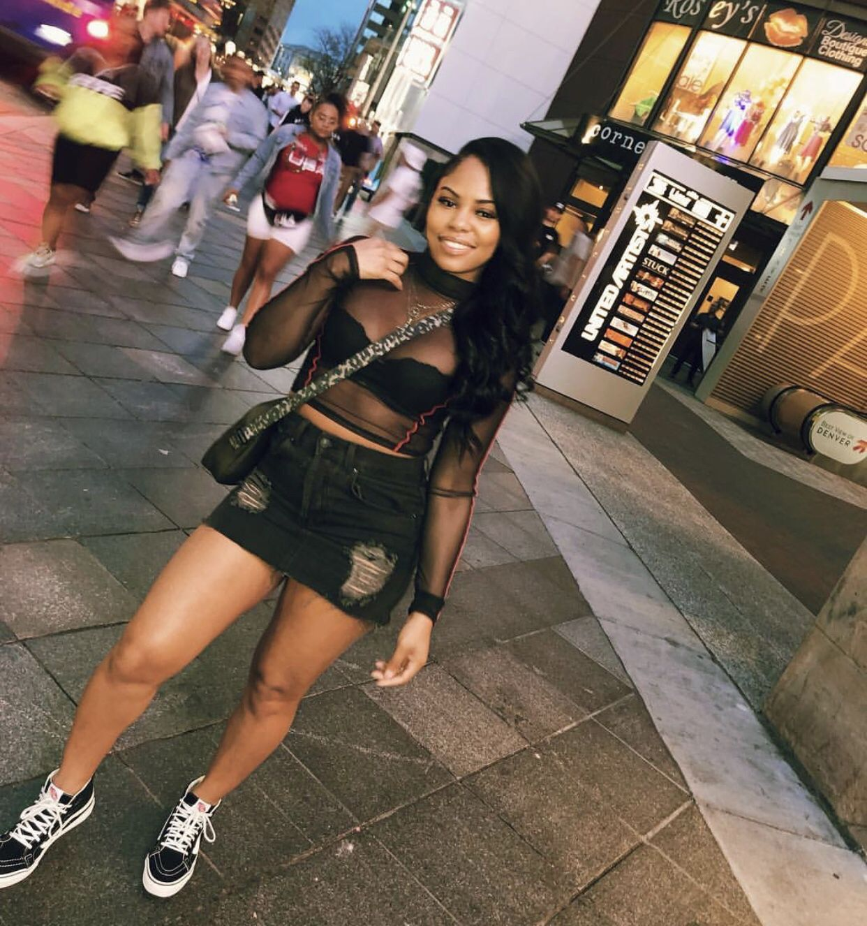 Pin By Diamond Williams On Outfit Ideas Summer Birthday Outfits 18th Birthday Outfit 18th Birthday Outfits Black Girl