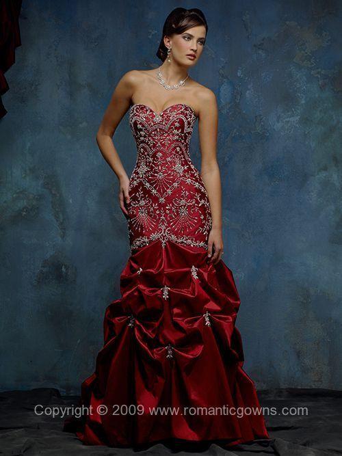 1000  images about wedding dresses on Pinterest - Gold wedding ...