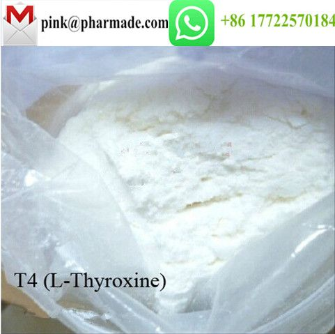 Fat burning powder photo 8