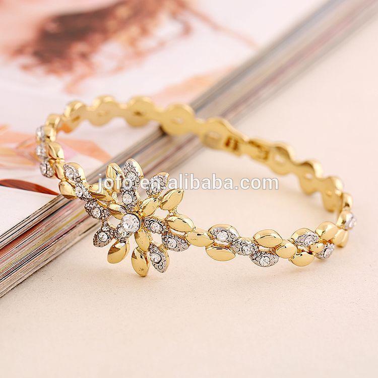 gold necklace designs in saudi arabia - Google Search | jewellery ...