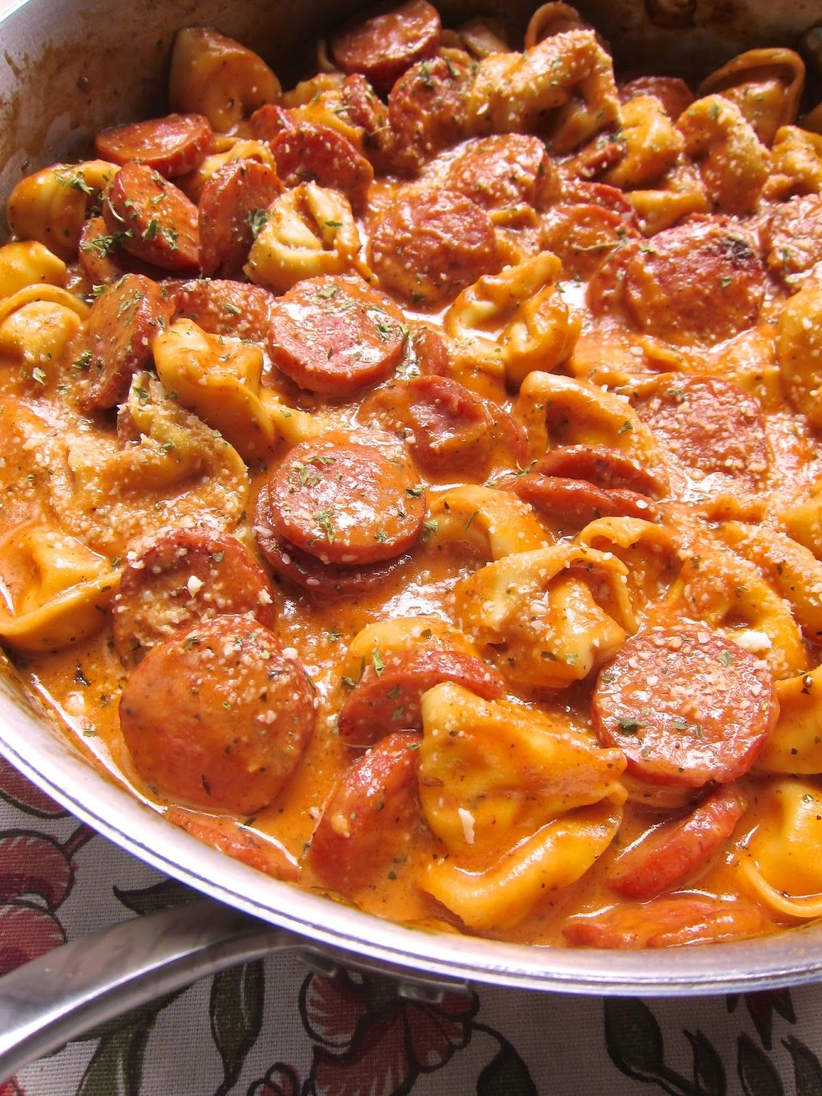 Best 25+ Sausage recipes for dinner ideas on Pinterest ...