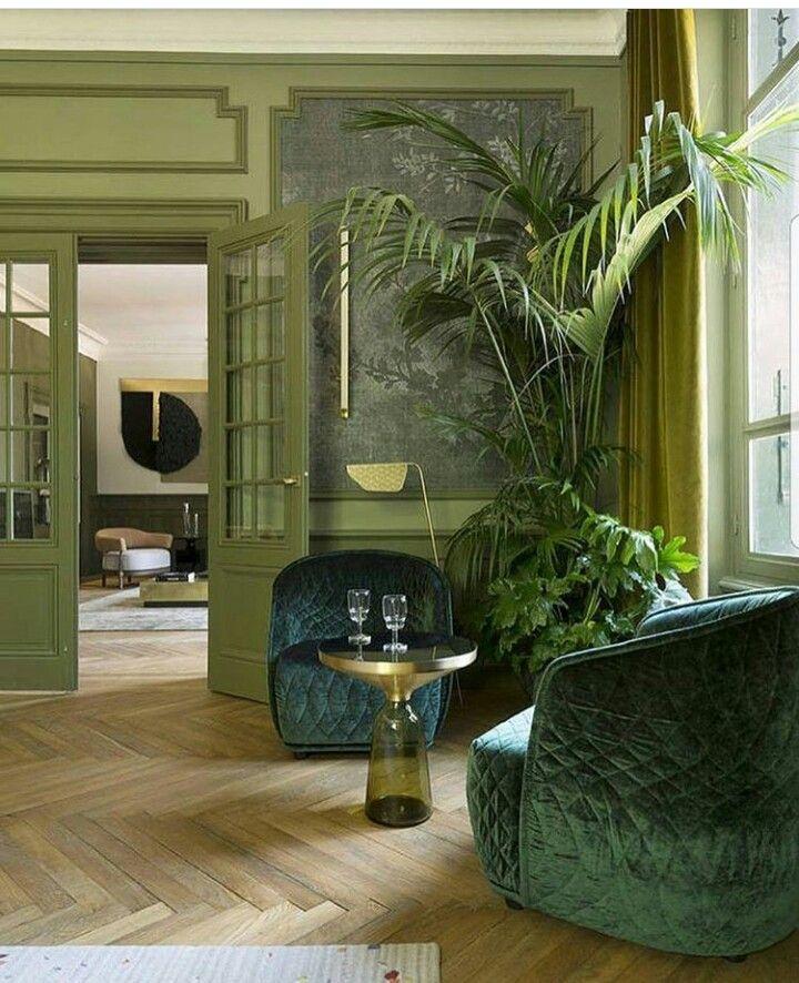 Pin de pulumerya8 alkın en otel looby Pinterest Plantas - decoracion de interiores con plantas