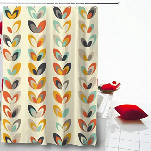 amazon com mcm shower curtains home