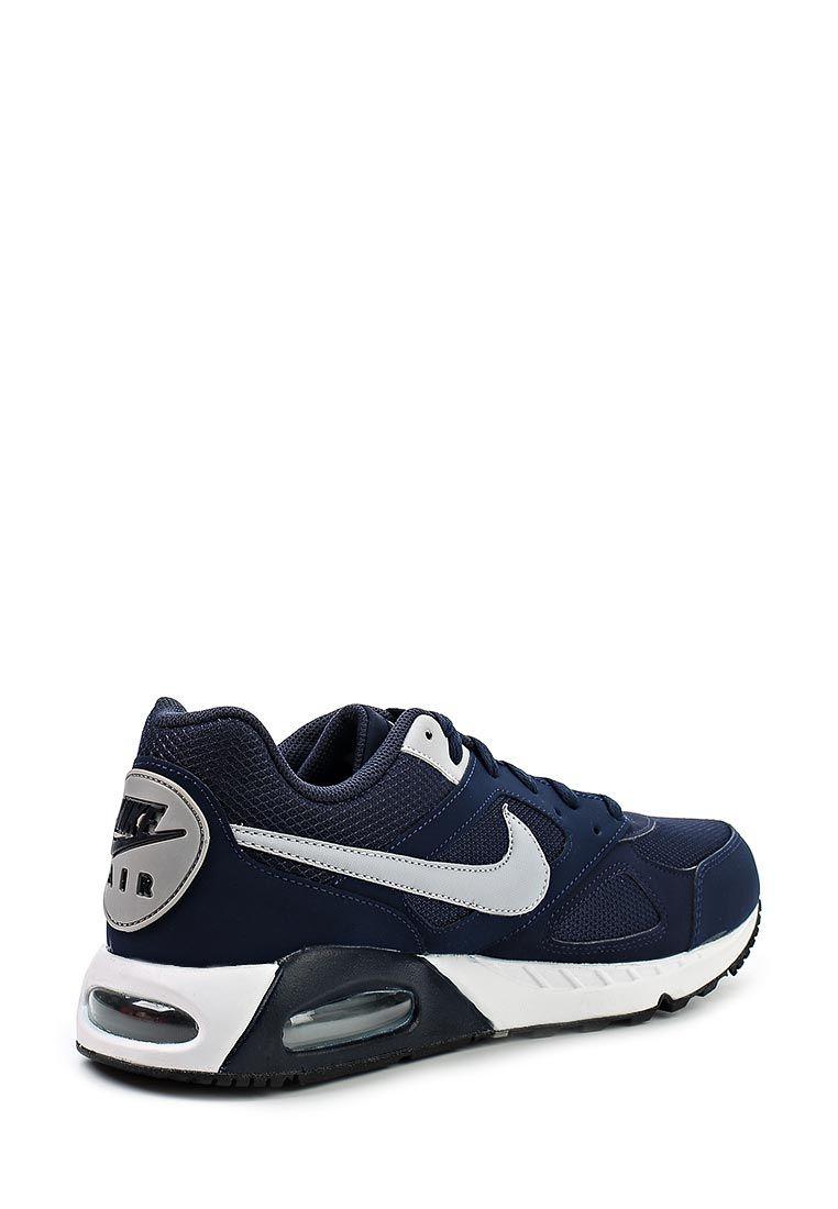 Кроссовки Nike NIKE AIR MAX IVO купить за 9 190 руб NI464AMRYQ46 в  интернет-магазине Lamoda.ru 5c0c24dc15d