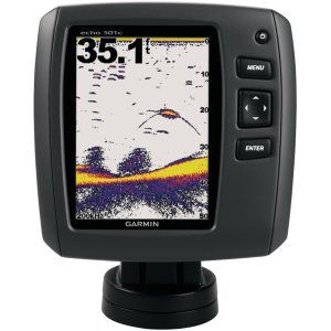 Reviews  Best Fish Finder In  Best Buying Guide