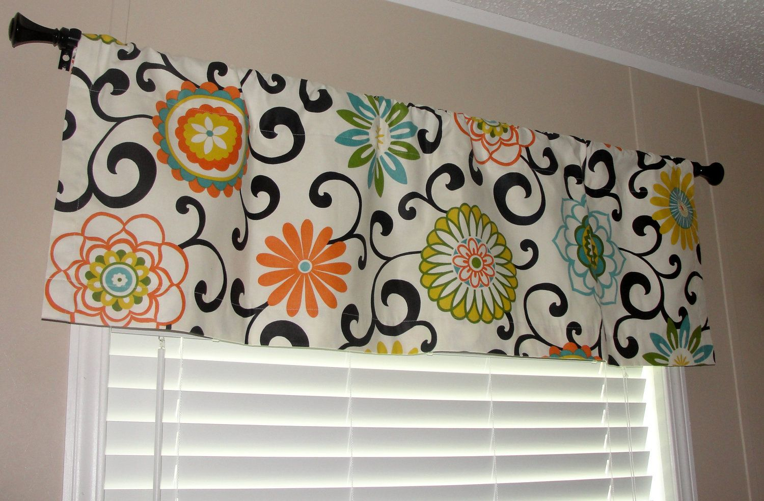 Waverly kitchen curtains - Waverly Kitchen Curtains 17 Best Images About Curtains On Pinterest Curtain Ideas Kitchen Valances And
