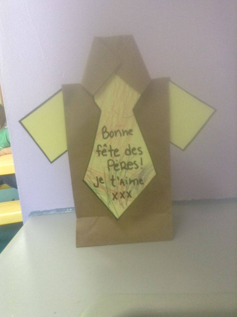 Cadeaux Fete Des Peres dedans emballage cadeau fete des peres | fete des meres et peres