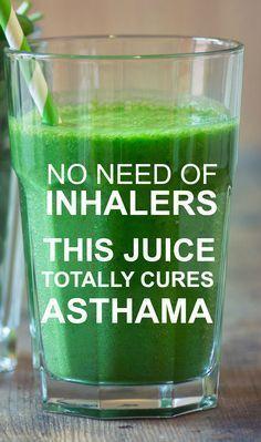 Best Natural Treatment For Diverticulitis