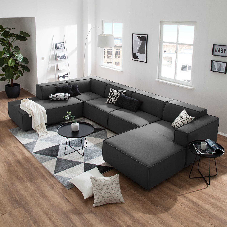 Bestellen Bigsofas Online Uform Wohnlandschaften Xxl Wohnlandschaften Xxl Bigsofas In U Form Online Best Bedroom Furniture Layout Big Sofas Sofa Online