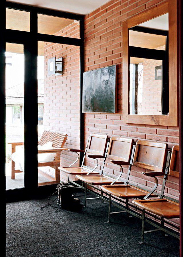 de 20 id es pour am nager une entr e en beaut d coration int rieure pinterest. Black Bedroom Furniture Sets. Home Design Ideas