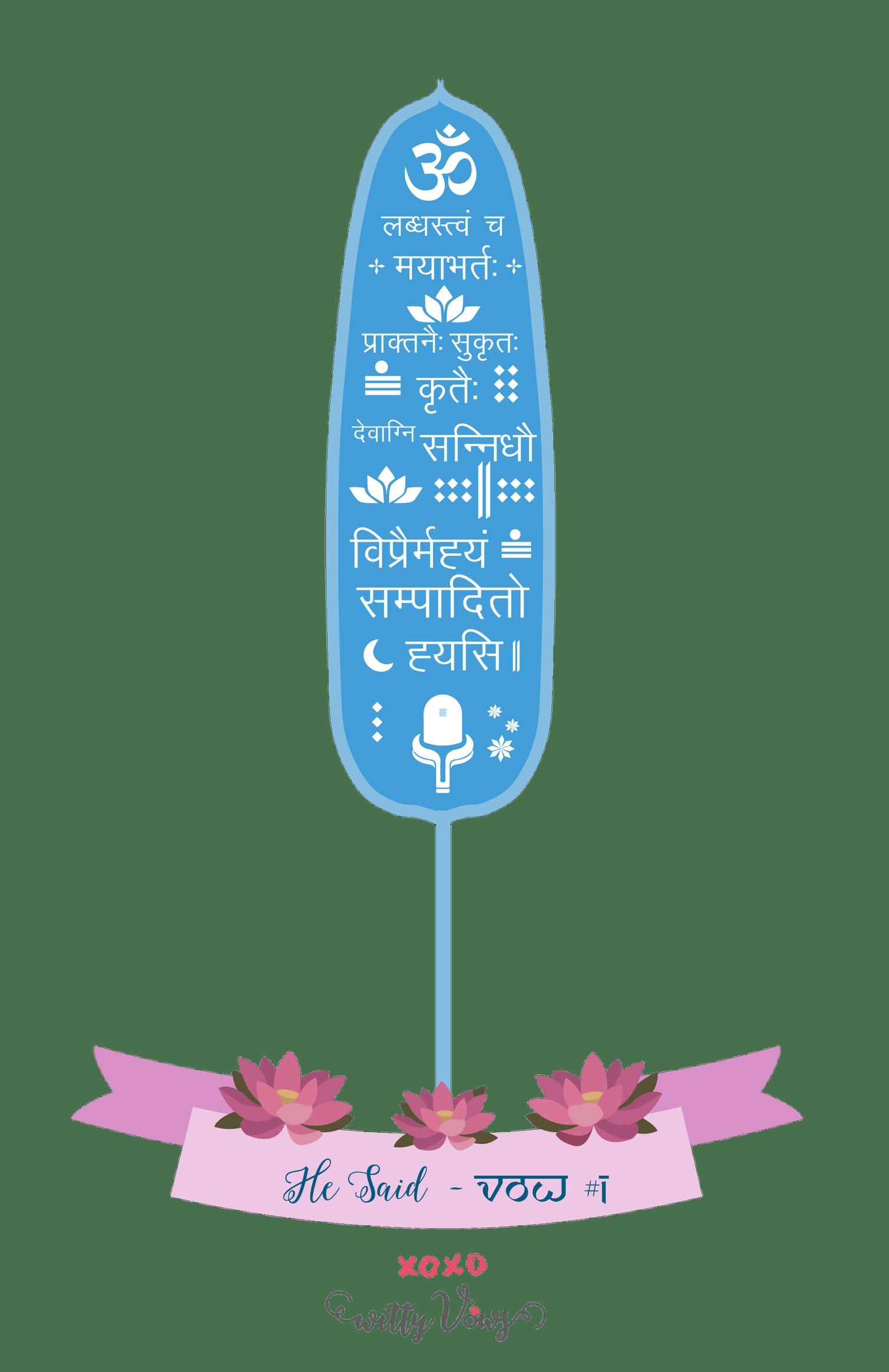 Yagesh bhambhani yageshb on pinterest