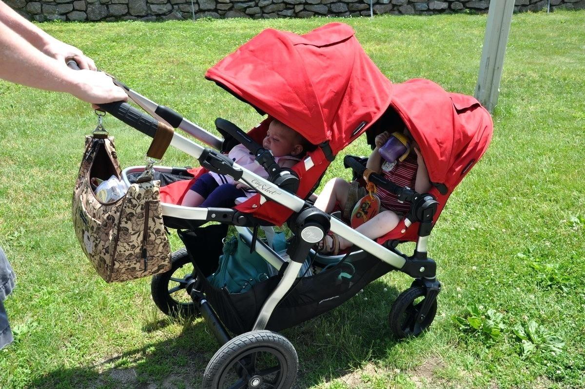 Stubenwagen kinderwagen beiden quad #kinderwagen kinderwagen