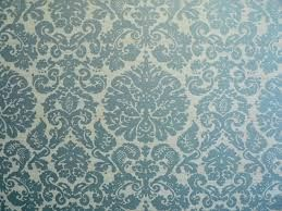 A La Carte ~ Wallpaper Selection    FROM MY ECOMMERCE ONLINE STORE