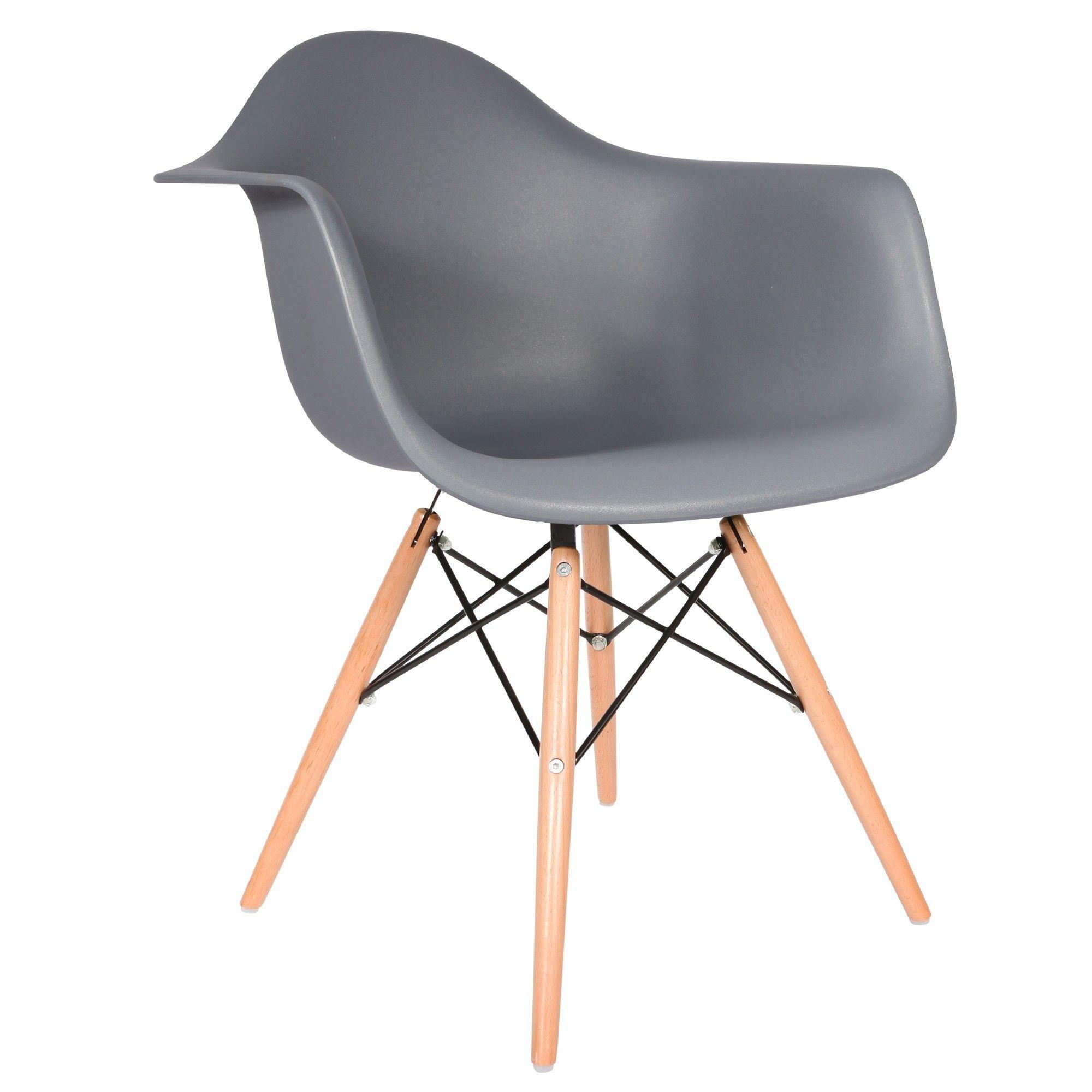 Fauteuil Design Daw Fauteuil Design Chaise Fauteuil Eames