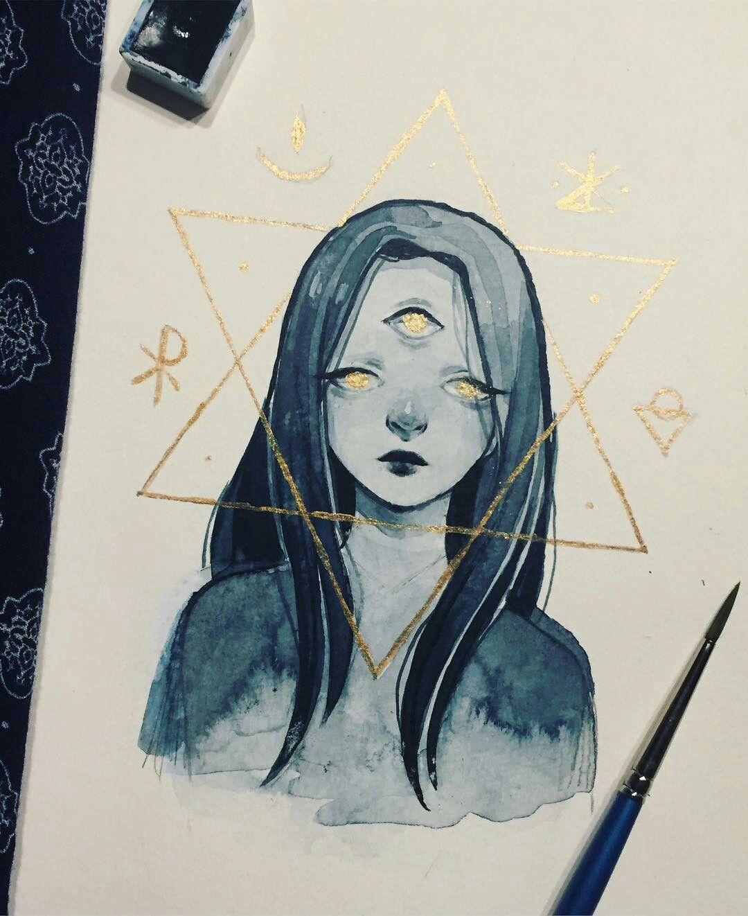 Pin de Maria Victoria en CUTIES | Pinterest | Dibujo, Ilustraciones ...