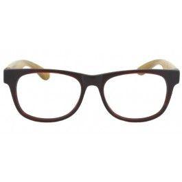 a37aaa3dbf Las Wilmore Swift son unas gafas de madera
