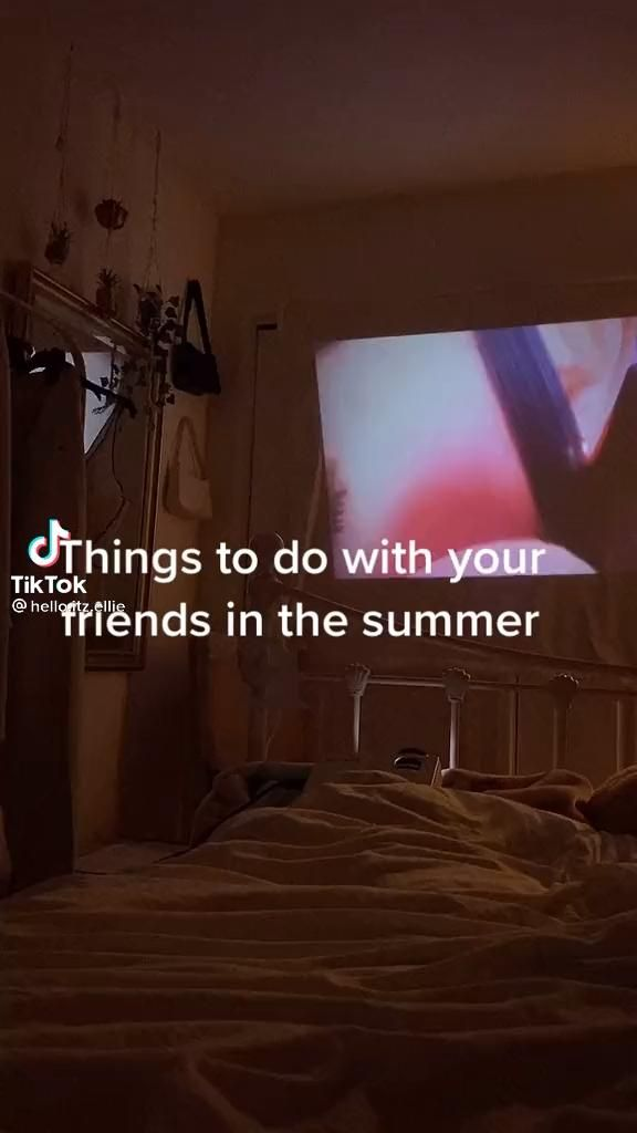 Pin By Addison Hixson On Things To Try Video In 2021 Crazy Things To Do With Friends Summer Fun List Best Friend Activities